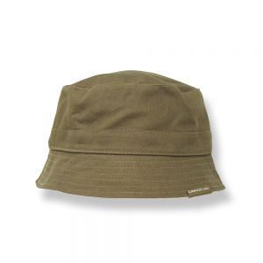 Celtic Youths Reversible Bucket Hat