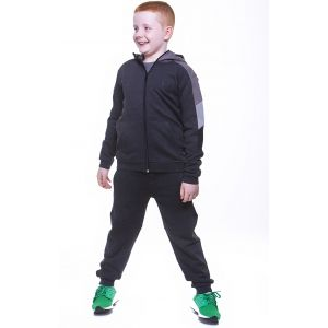 Celtic Junior Jog Pant