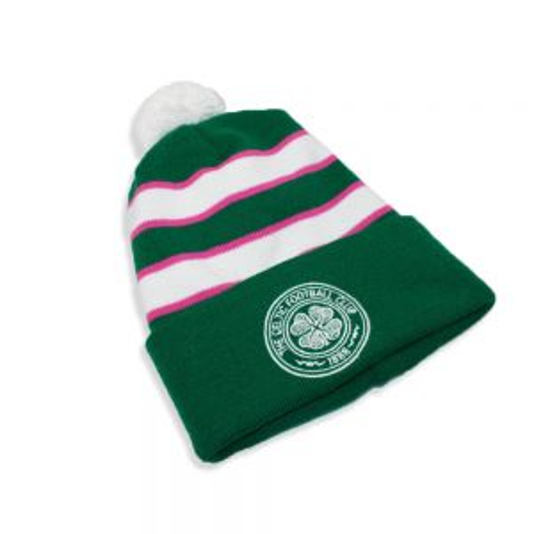 Celtic Ladies Beanie