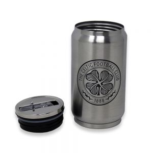 Celtic Insulated Can