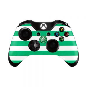 Celtic Xbox One Controller Skin