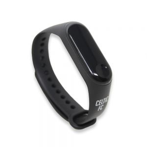 Celtic Junior Watch and Activity Fitness Tracker