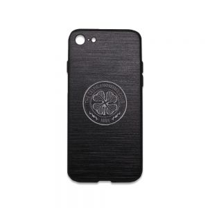 Celtic Crest iPhone Cover XR/XS