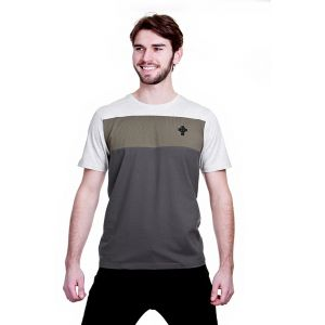 Celtic Heritage Cross Cut and Sew T-shirt