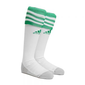 Celtic FC Junior 20/21 Home Sock