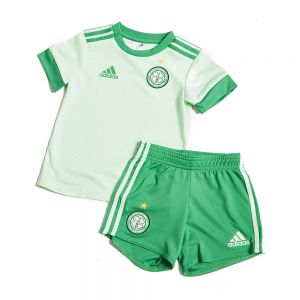 Celtic Baby 20/21 Away Kit