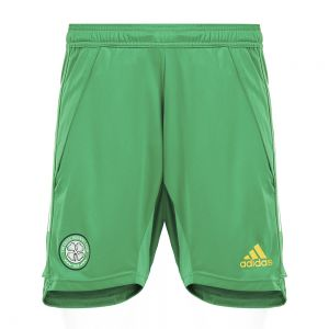 Celtic Training Short