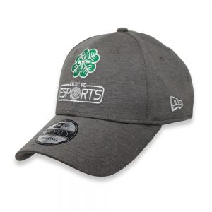Celtic Esports Jersey 9Forty Cap