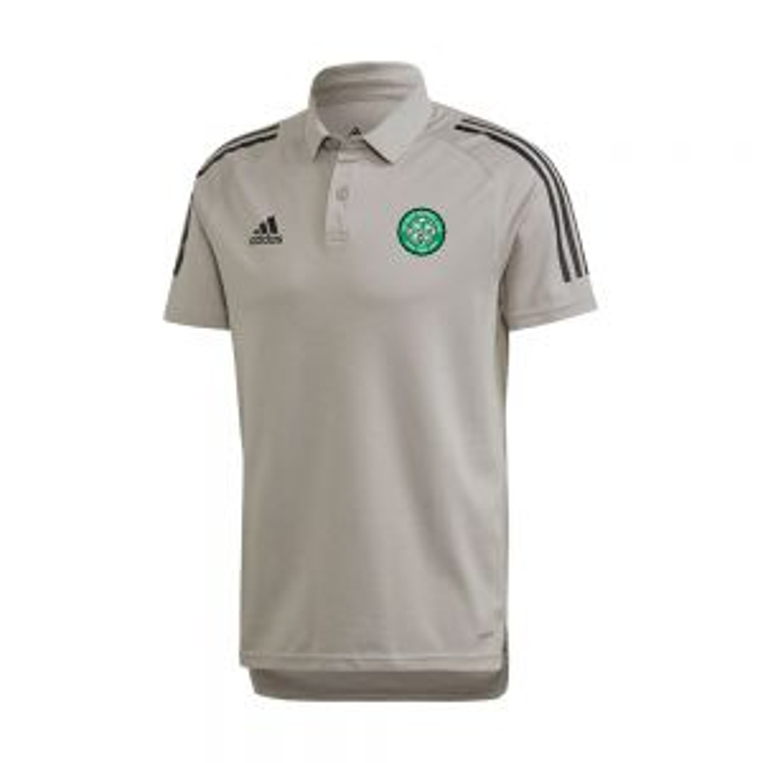Celtic Training Polo Shirt
