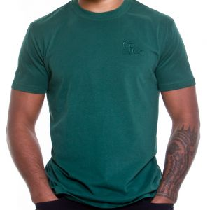 Celtic Washed Jersey T-shirt