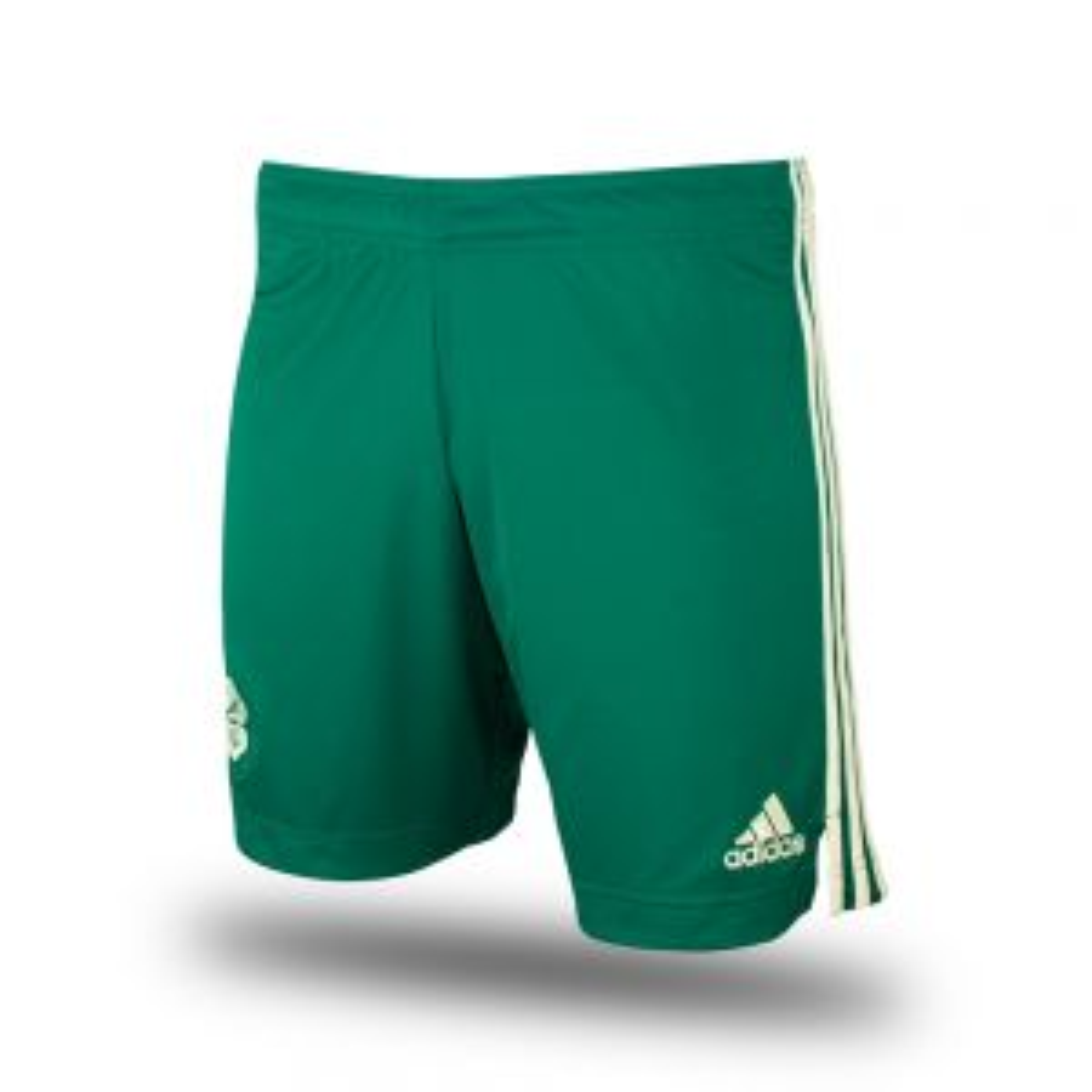 Celtic Mens 2021/22 Away Short