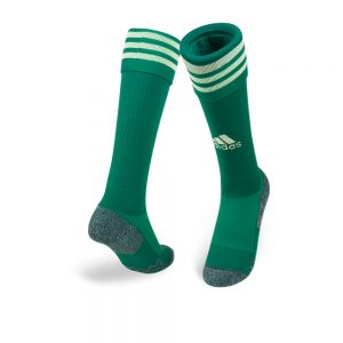 Celtic Mens 2021/22 Away Sock