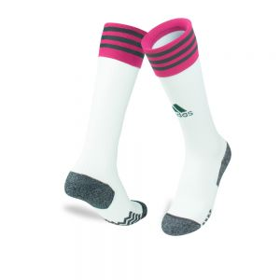 Celtic Mens 21/22 Third Sock