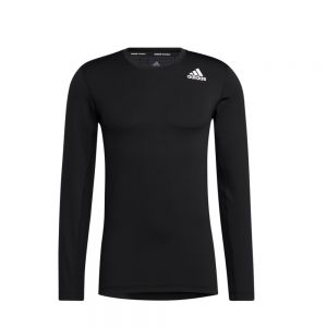 adidas Celtic Training Long Sleeve Base Layer