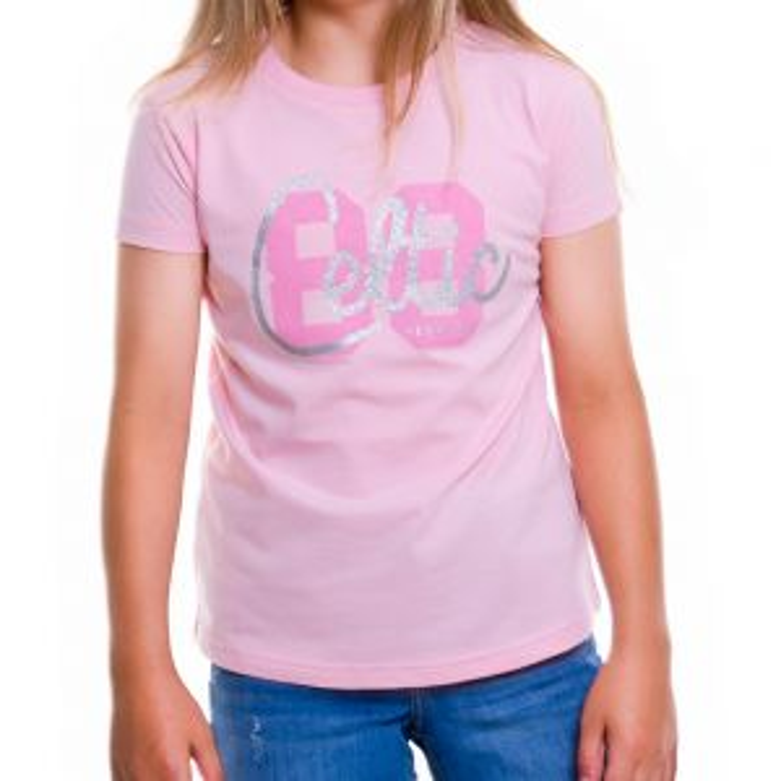 Celtic Junior Paradise Fade 88 Print T-shirt