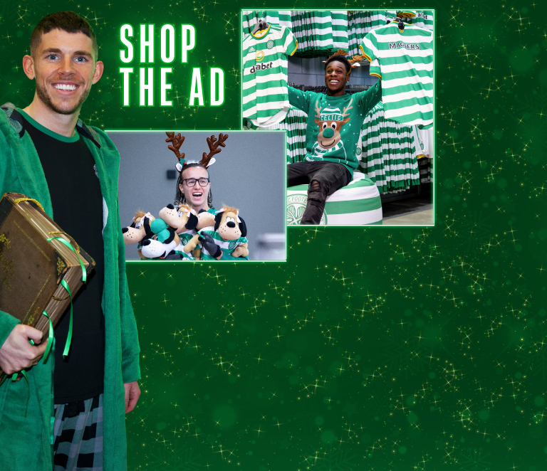 Shop the Ad