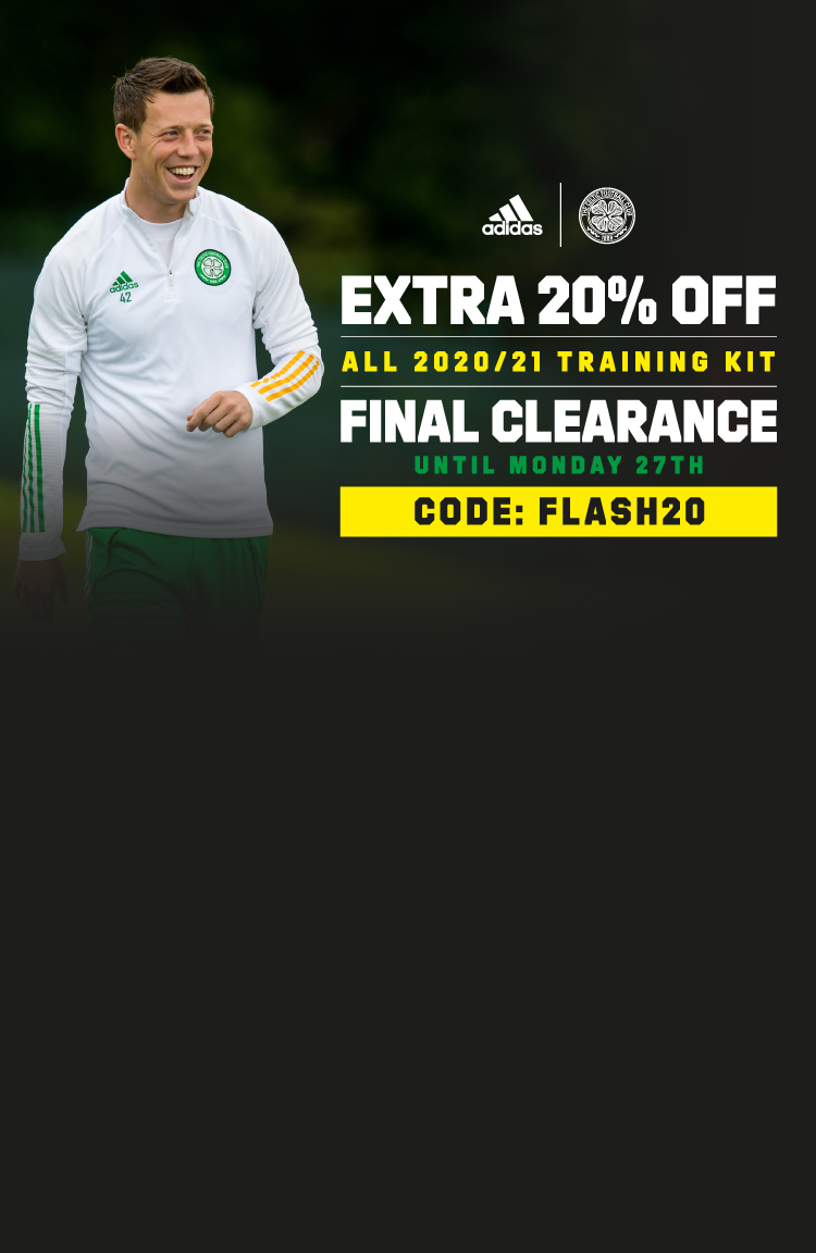 Save Now with code flash20