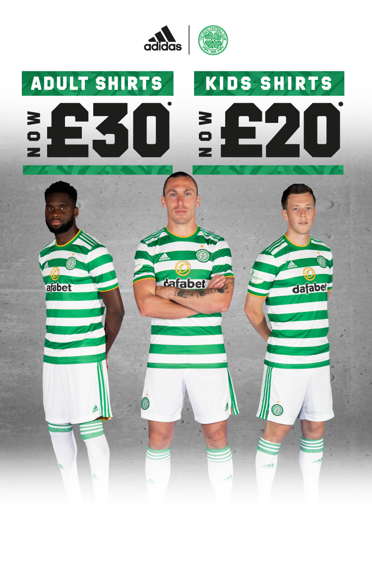 Home Kit Reductions