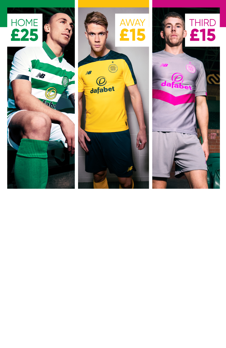 Kit Reductions