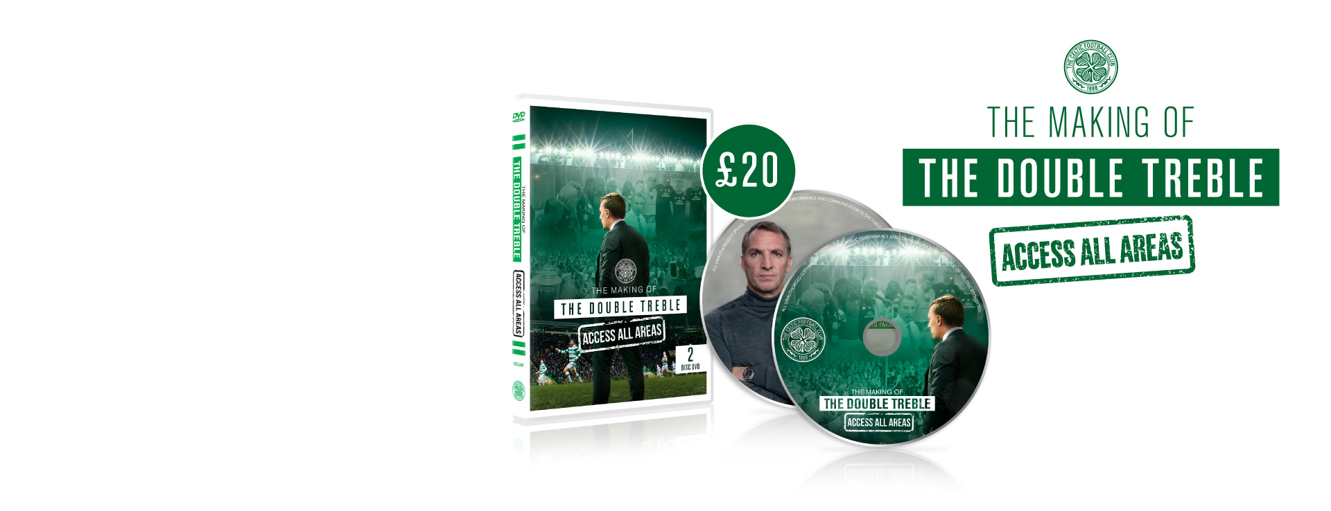 This Is How It Feels To Be Celtic Book