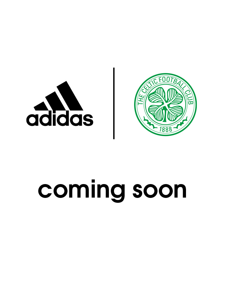 Celtic FC Official Third Kit 20 21