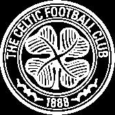 celtic badge